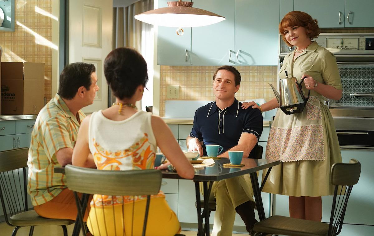 Правий або щасливий? 3 принципи ведення діалогу в сімейному конфлікті
