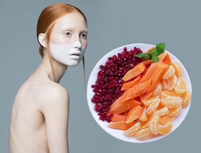 Коли любов до здорового харчування перетворюється на хворобу?